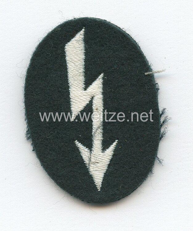 Wehrmacht Heer Ärmelabzeichen Infanterie