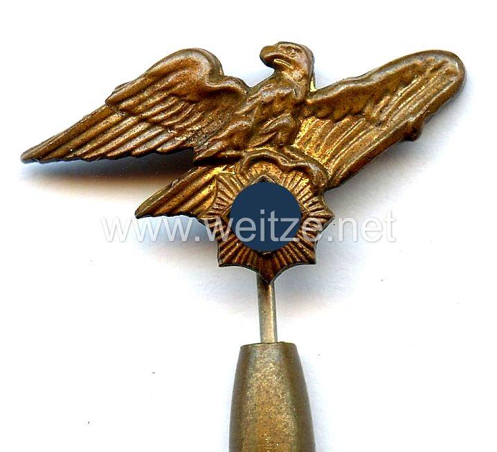 Reichsluftschutzbund ( RLB )
