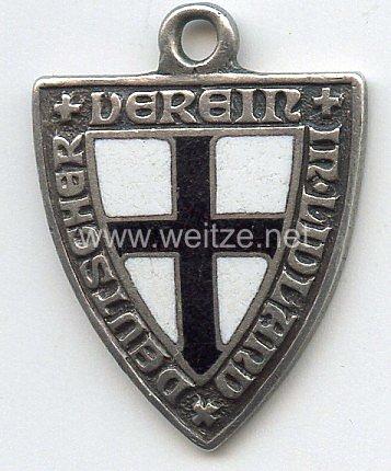 Livland - Deutscher Verein in Livland