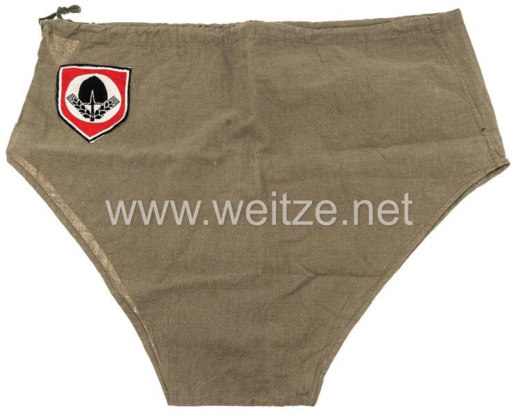 Reichsarbeitsdienst (RAD) Sporthose