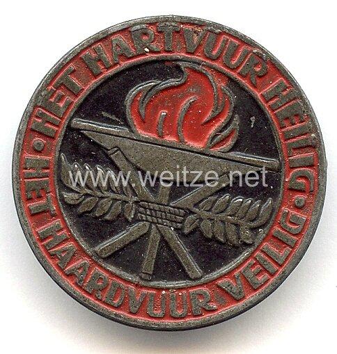 Niederlande - Nationaal-Socialistische Vrouwenorganisatie ( NSVO )