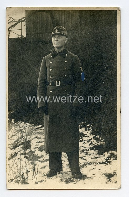 Reichsarbeitsdienst, Angehöriger des RAD