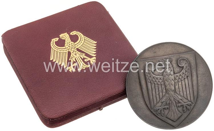 III. Reich Reichsministerium für Ernährung und Landwirtschaft große Ehrenpreismedaille 1933