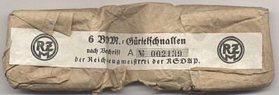 BDM - Bund Deutscher Mädchen