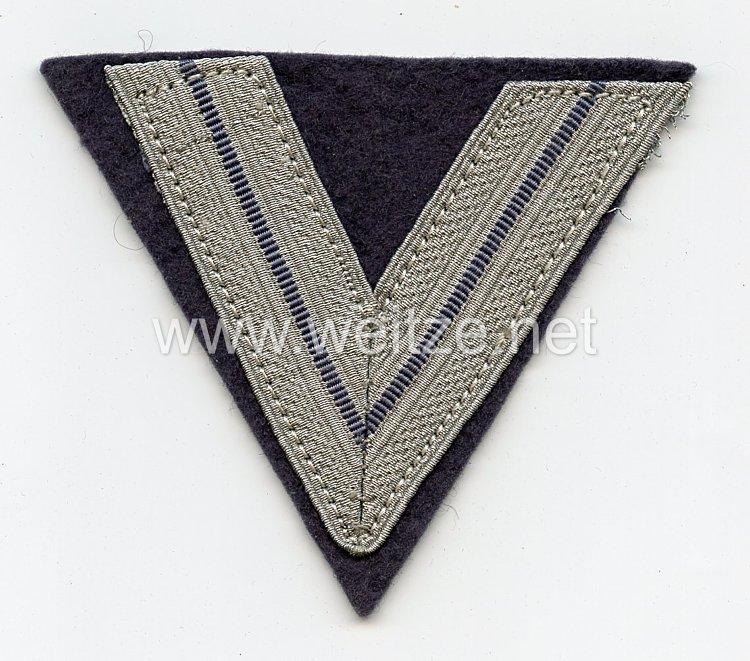 Luftwaffe Ärmelabzeichen Obergefreiter