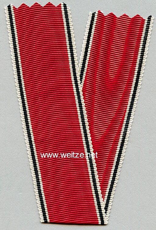 Originales Band Medaille zur Erinnerung an den 13.3.1938