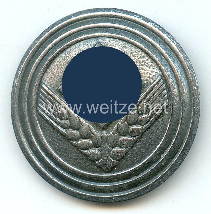 Reichsarbeitsdienst der weiblichen Jugend ( RAD/wJ ) - Brosche für Kameradschaftsälteste
