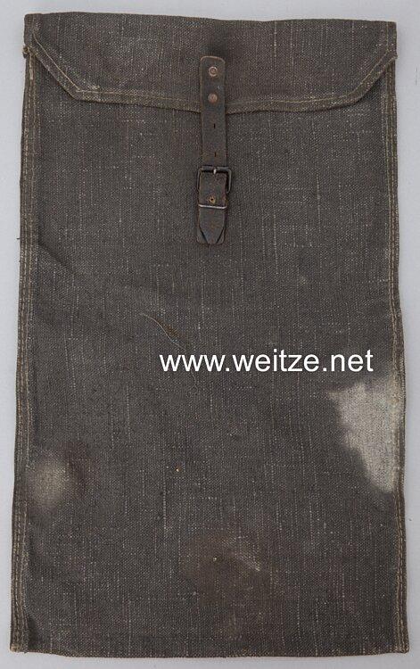 Wehrmacht Einzel Tasche für Gewehrgranaten