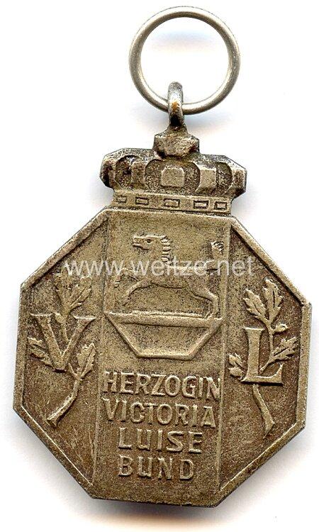Herzogin-Victoria-Luise-Bund