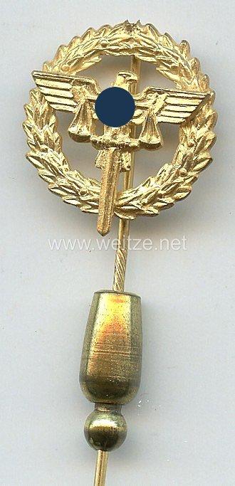 Akademie für Deutsches Recht ( ADR ) -Mitgliedsabzeichen