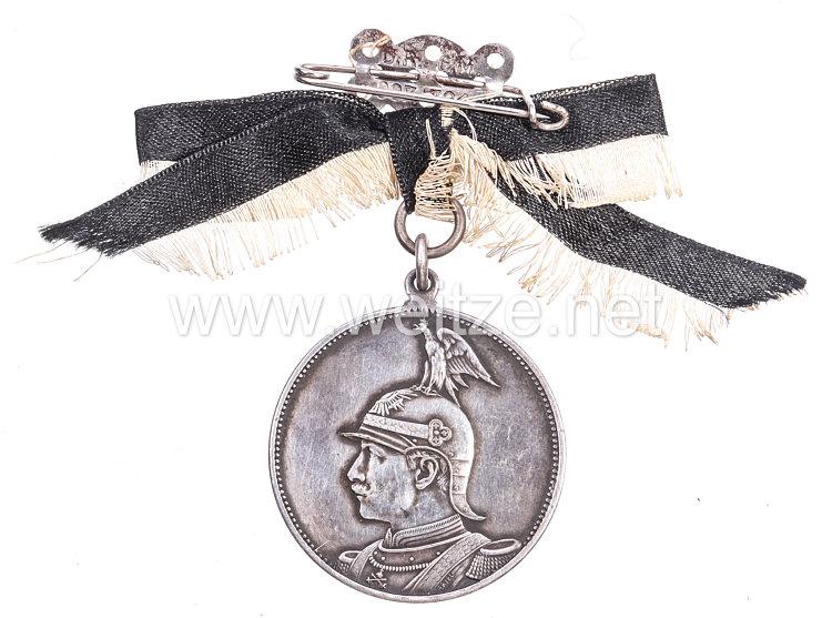 Preußen Jahrhundertfeier des 2. Hannoverschen Infanterie-Regiments Nr. 77