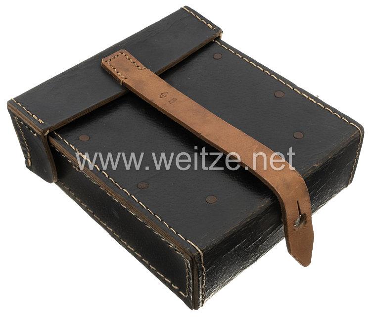 Wehrmacht Werkzeugtasche für das MG
