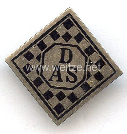 Deutscher-Arbeiter-Schachbund ( DAS )