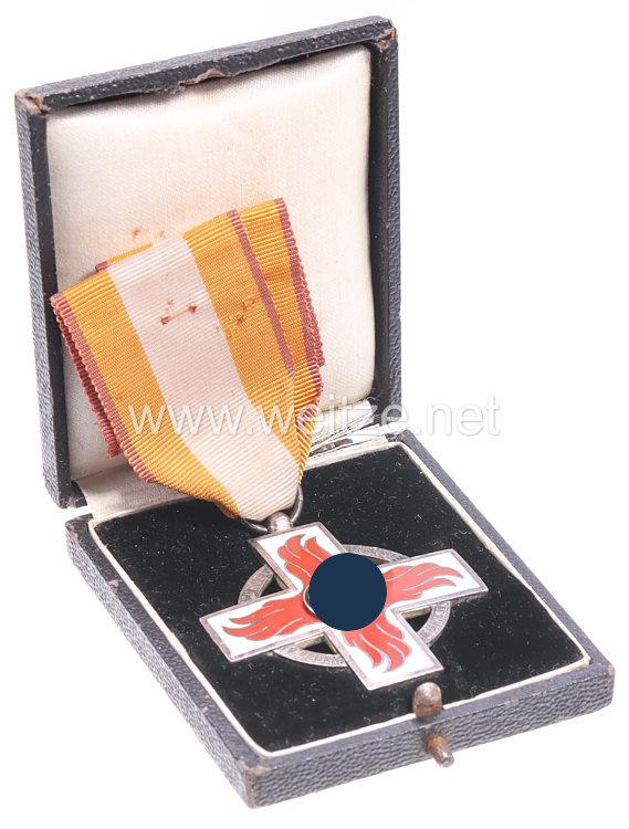 Feuerwehr - Ehrenzeichen 2. Klasse