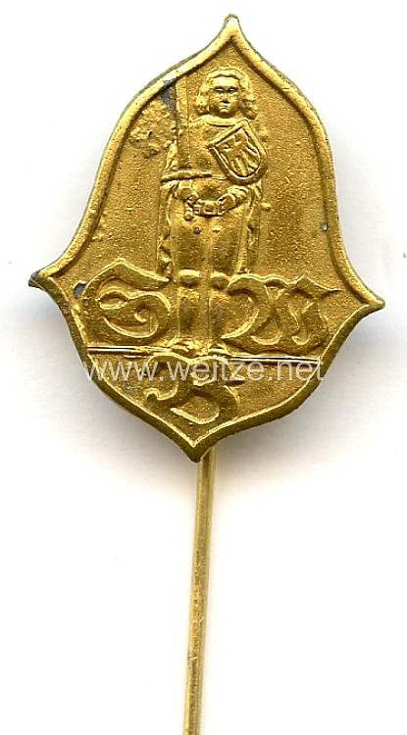Freikorps, Einwohnerwehren u.ä. - Stadtwehr Bremen