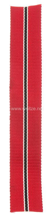 Medaille Winterschlacht im Osten - Band für die Miniatur