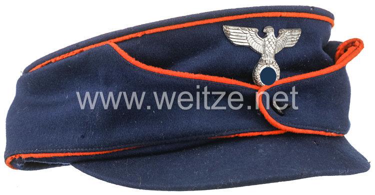 Deutsches Reichspost Schirmmütze für Weibliche Beamte