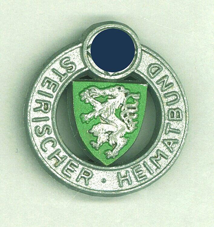 Österreich - Steirischer Heimatbund