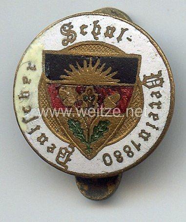 Deutschtum im Ausland - Deutscher Schulverein 1880