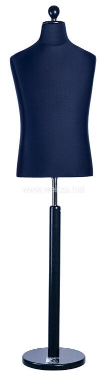 Helmut Weitze Uniformbüste mittel