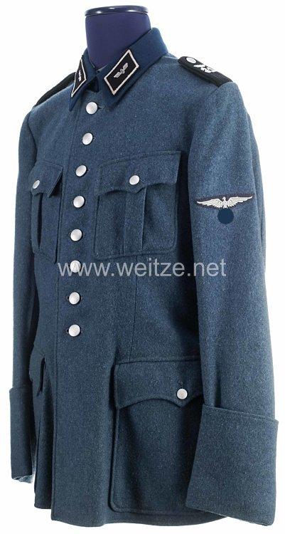 IIIème Reich Bahnschutz, casquette d officier de la protection ferroviaire