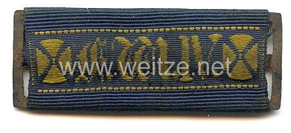 Preussen Landwehr-Dienstauszeichnung 2.Klasse