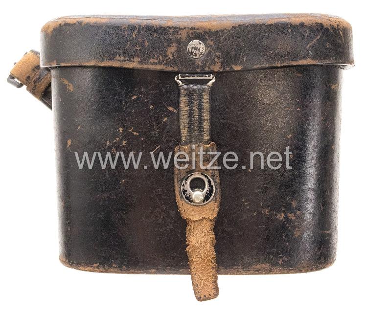 Erster Weltkrieg Köcher für Dienstglas 6 x 30