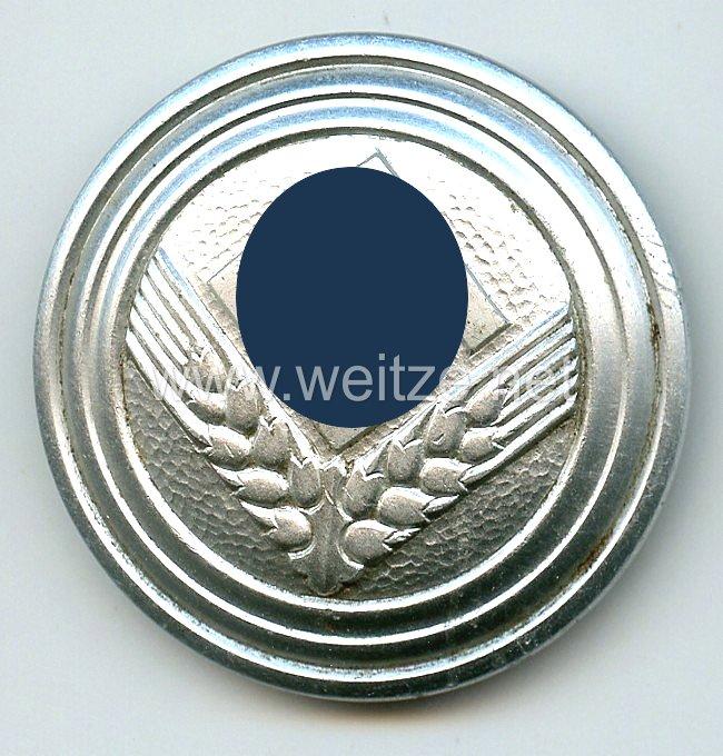 Reichsarbeitsdienst der weiblichen Jugend ( RAD/wJ ) -Brosche für Maidenoberführerin